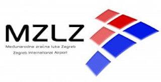 Zagreb Airport Croatia Zag Airport Smoking